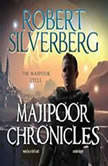 Majipoor Chronicles, Robert Silverberg