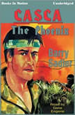 The Phoenix, Barry Sadler
