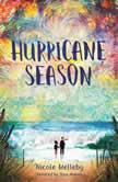 Hurricane Season, Nicole Melleby