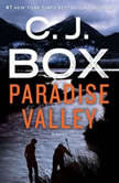 Paradise Valley, C. J. Box