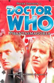 Doctor Who - Phantasmagoria, Mark Gatiss