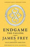 Endgame: The Calling, James Frey