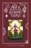 Alice through the Looking Glass, Disney Press