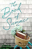 The Book of Summer, Michelle Gable