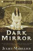 The Dark Mirror, Juliet Marillier