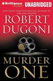 Murder One, Robert Dugoni