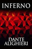 Inferno, Dante Alighieri