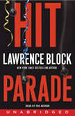 Hit Parade, Lawrence Block