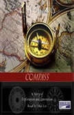 Compass A Story of Exploration and Innovation, Alan Gurney
