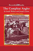 The Compleat Angler, Izaak Walton