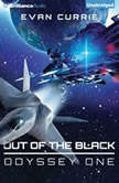 Out of the Black, Evan Currie