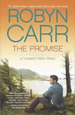 The Promise, Robyn Carr
