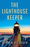 The Lighthouse Keeper, Cynthia Ellingsen