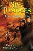 Sky Jumpers Book 2: The Forbidden Flats, Peggy Eddleman