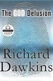 The God Delusion, Richard Dawkins