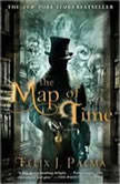 The Map of Time, Felix J. Palma