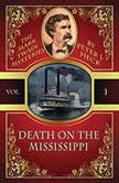 Death on the Mississippi, Peter J. Heck