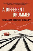 A Different Drummer, William Melvin Kelley