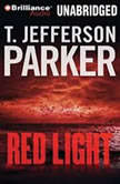 Red Light, T. Jefferson Parker