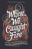 When We Caught Fire, Anna Godbersen