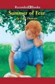 Summer of Fear, Lois Duncan