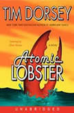 Atomic Lobster, Tim Dorsey