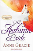The Autumn Bride, Anne Gracie