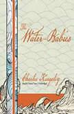 The WaterBabies, Charles Kingsley