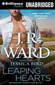 Leaping Hearts, J. R. Ward