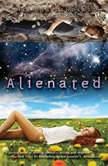 Alienated, Melissa Landers