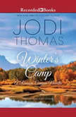 Winter's Camp, Jodi Thomas