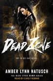 Dead Zone, Amber Lynn Natusch