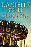 Child's Play, Danielle Steel