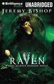 The Raven, Jeremy Bishop