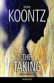 The Taking, Dean Koontz