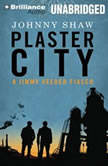 Plaster City, Johnny Shaw