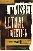 Lethal Injection, Jim Nisbet