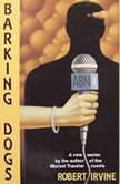 Barking Dogs, R. R. Irvine