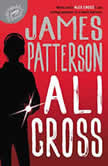 Ali Cross, James Patterson