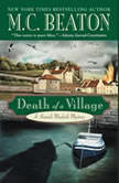 Death of a Village, Beaton, M. C.
