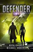 Defender, Natalie Grey