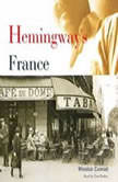 Hemingways France