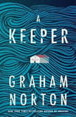 A Keeper A Novel, Graham Norton