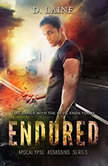 Endured, D. Laine