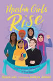 Muslim Girls Rise Inspirational Champions of Our Time, Saira Mir