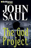 The God Project, John Saul