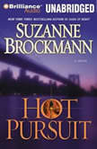 Hot Pursuit, Suzanne Brockmann