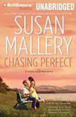 Chasing Perfect A Fool's Gold Romance, Susan Mallery