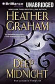 Deep Midnight, Heather Graham