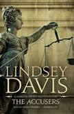 The Accusers A Marcus Didius Falco Mystery, Lindsey Davis